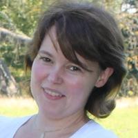 Susanne Spiessberger