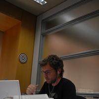 Filipe Gil